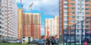 Какие квартиры пользуются спросом на киевском рынке новостроек