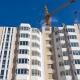 Покупатели квартир в новостройках могут потерять все