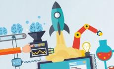 Сделал дело, продай смело: как превратить стартап в большую компанию