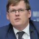 Вице-премьер Розенко отрицает планы правительства увеличить ЕСВ