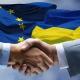 В Україні відкриються 15 регіональних центрів підтримки бізнесу