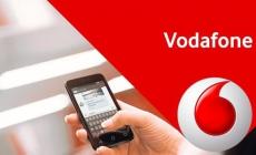 Vodafone Украина рекомендует услуги и сервисы для комфортного отдыха