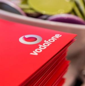Сетью Vodafone Украина пользуется 20,7 млн. клиентов. За год количество абонентов выросло на полмиллиона