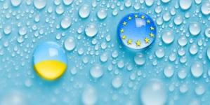 Парламент адаптує українське водне законодавство до європейського