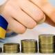 Минэкономразвития Украины ожидает ускорения роста экономики в 2017г. минимум до 4%