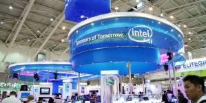 Intel @ Computex: 5 основных фактов