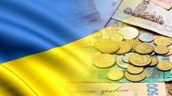 Потрібна спільна парламентсько-урядова стратегія економічного розвитку – «Воля народу»