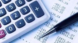 17 июня – предельный срок уплаты единого налога в первой и второй группе