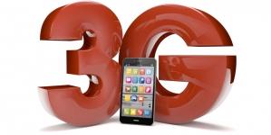 Vodafone запустил 3G в Фастове