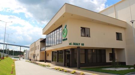 Львівська компанія розпочинає роботу у США