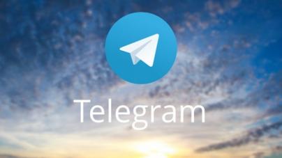 ПриватБанк запустил перевод денег в пару нажатий через Telegram
