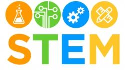 Як школи і компанії можуть співпрацювати: результати дворічного STEM проекту