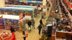 Nielsen: зачем и за чем украинцы идут в магазин?