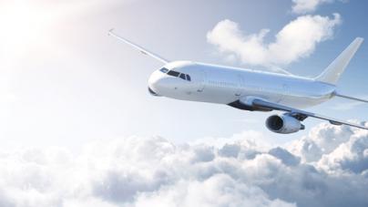 Комітети ВРУ наполягають  на призначенні законно обраного директора аеропорту «Бориспіль»
