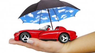 Porsche Finance Group Ukraine предлагает клиентам новые продукты и новые условия страхования