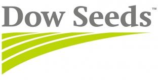 Етьєна Буке призначено Генеральним директором Dow Seeds Europe