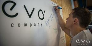 Evo.business — новое медиа об электронной коммерции