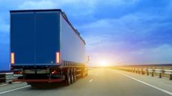 Кто стал основным покупателем украинских товаров и услуг в первом квартале 2016 года