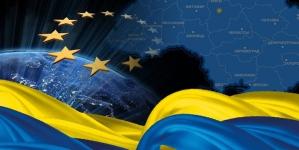 В I полугодии Украина увеличила экспорт товаров в страны ЕС на 6,7%