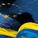 Украина поднялась в рейтинге поставщиков продовольствия в ЕС