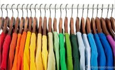 Этим летом украинцы перестали экономить на одежде