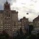 Как изменились цены на однокомнатные квартиры в Киеве возле метро с начала года