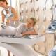В Киеве открылась новая сеть студий LPG массажа – BODY