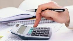 19 августа – уплата единого налога