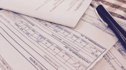Какая сумма долга по ЖКУ может стать причиной продажи квартир потребителей
