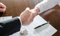 Как проверять документы на квартиру перед покупкой