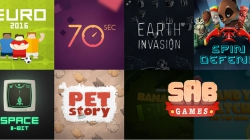 Инди-разработчик SAB Games привлекает к сотрудничеству инвалидов Узбекистана
