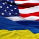 В Україні розпочинає роботу місія Сполучених Штатів Америки із оцінки потреб щодо реформи української митниці