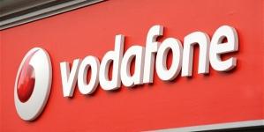 Vodafone и BrainBasket подготовили для Харькова новых программистов