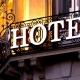 Colliers International: итоги на гостиничном рынке в 1-м полугодии 2016г.