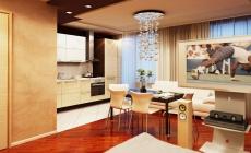 Акт приема-передачи квартиры в новостройке: права инвестора