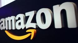Amazon увеличил чистую прибыль за полгода в 39 раз