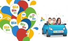 Фонд Vostok New Ventures вложил 40 млн евро в BlaBlaCar