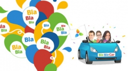 Фонд Vostok New Ventures вложил 40 млн евро в BlaBlaCar
