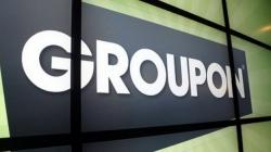 Квартальная выручка американской компании Groupon составила $51,731 млн
