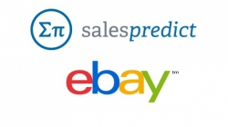 eBay купил стартап Sales Predict, в который инвестировал «Яндекс»