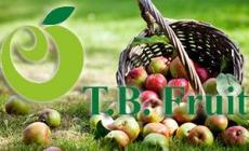 T.B. Fruit йде на зустріч молодим спеціалістам