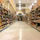 Почему товары под брендами супермаркетов не популярны среди украинцев
