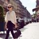 Модное лето: пять модных образов от LeBoutique