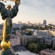 Индикаторы киевского рынка недвижимости в июле 2016 года