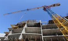 Список проблемных строек жилых комплексов в Дарницком районе Киева