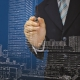 Colliers International: рынок инвестиций медленно «оживает»