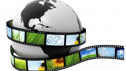 Відео Масштабний проект знань «Інтелектуальні дискусії»!
