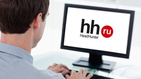 HeadHunter запускает систему дистанционного обучения сотрудников