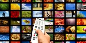 Рекламные бюджеты на интернет и ТВ в России почти сравнялись
