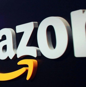 Amazon откроет еще три магазина